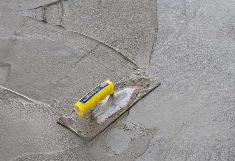 http://www.beaucebeton.fr/uploads/images/produits/chape-beton.jpg