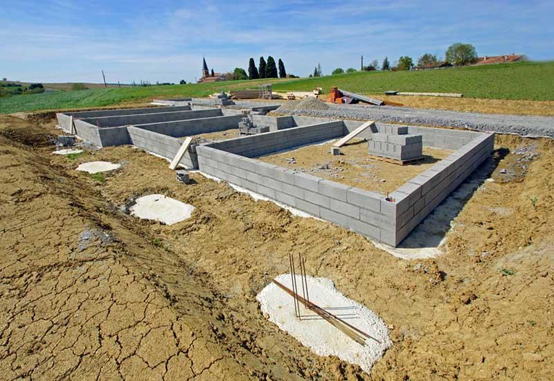 http://www.beaucebeton.fr/uploads/images/produits/fondation-beton.jpg