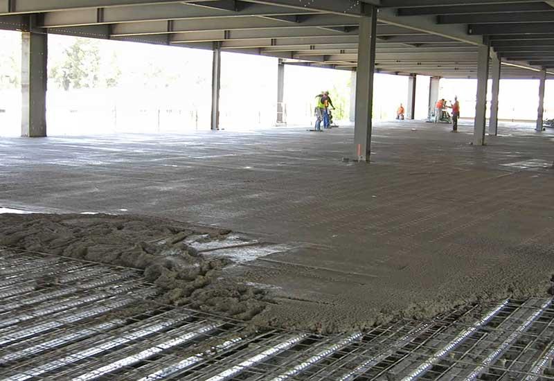 http://www.beaucebeton.fr/uploads/images/produits/industrie-beton.jpg