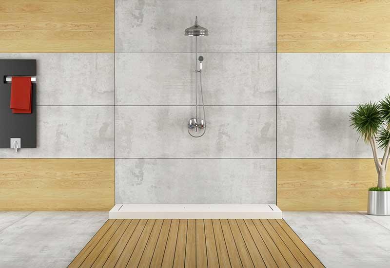 http://www.beaucebeton.fr/uploads/images/produits/interieur-beton.jpg