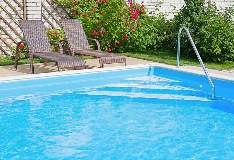 http://www.beaucebeton.fr/uploads/images/produits/piscine-beton.jpg