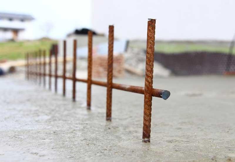 http://www.beaucebeton.fr/uploads/images/produits/remblaiement-beton.jpg